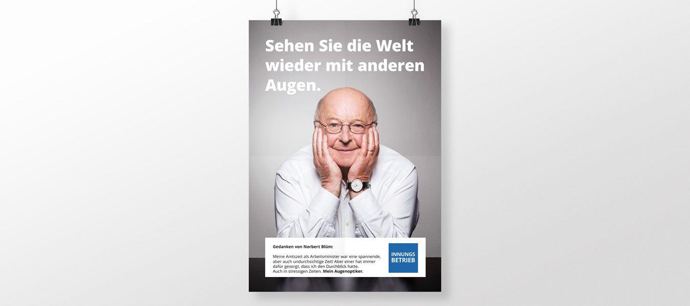 AOS-Bluem-Plakat