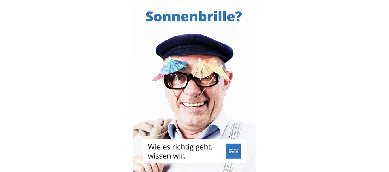 AOS-herbert-knebel-slide plakat 01