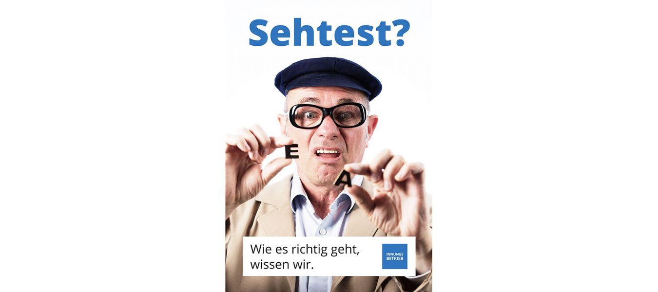 AOS-herbert-knebel-slide plakat 03