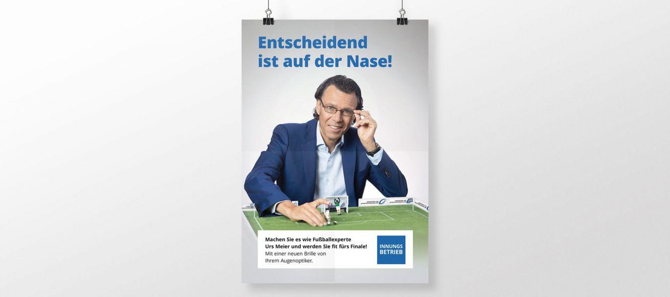 AOS Urs Meier Plakat 4