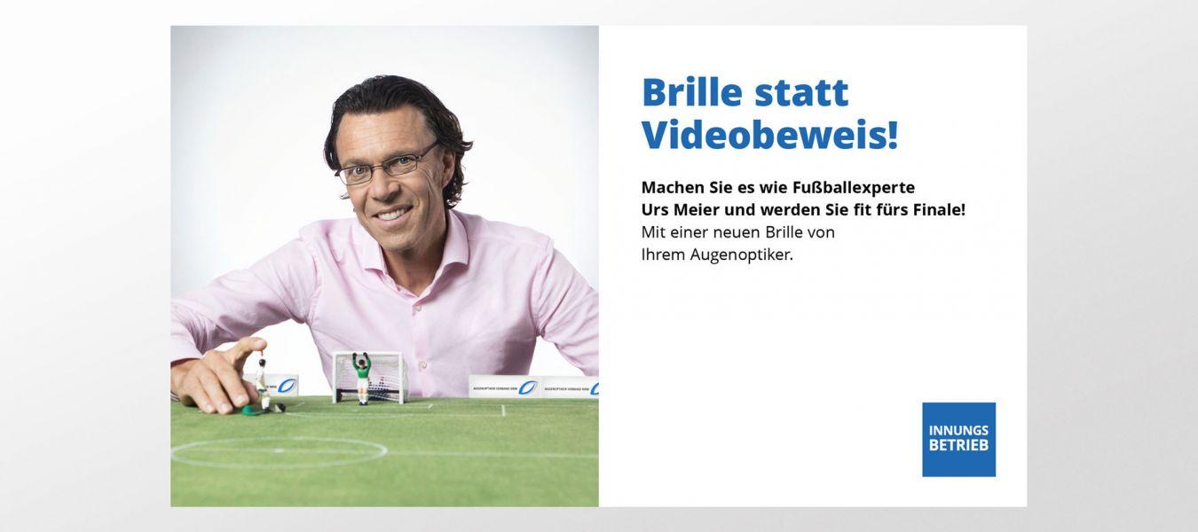 AOS Urs Meier Web