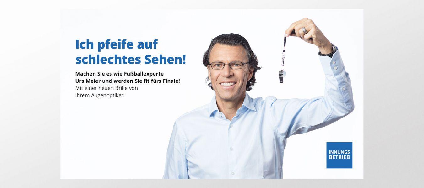 AOS Urs Meier Web 2