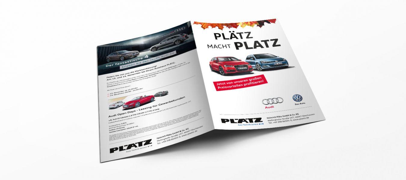 Autohaus-Plätz-Slider-Projekt-A4-Klappflyer