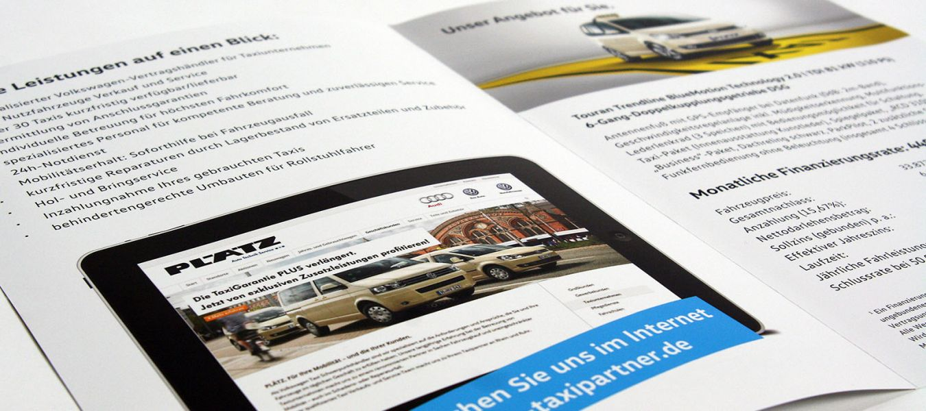 Autohaus-Plätz-Slider-Projekt-Klappflyer