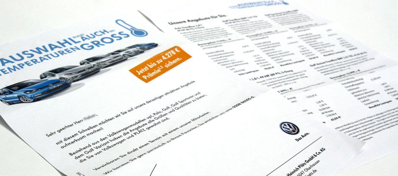 Autohaus-Plätz-Slider-Projekt-Mailing