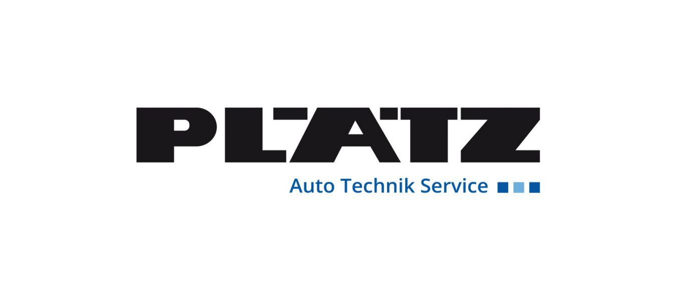 Autohaus-Plätz-Slider-Logo-1
