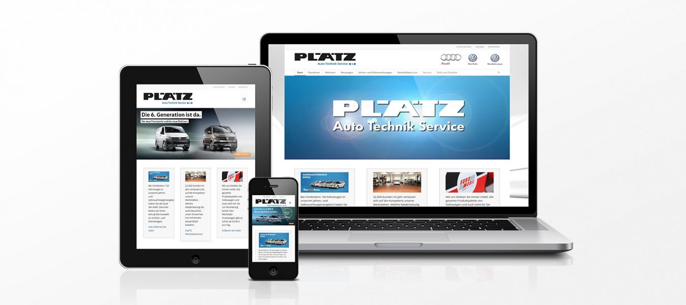 Autohaus-Plätz-Slider-Projekt-Web