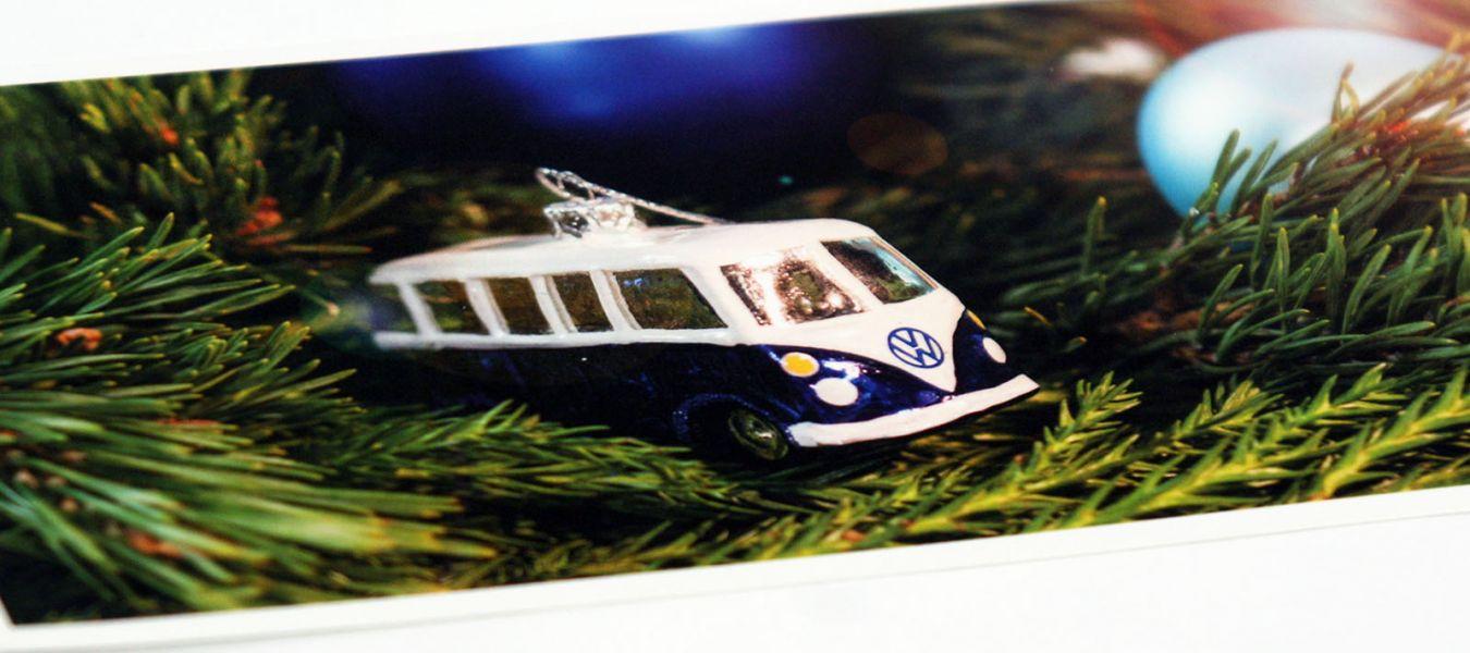 Autohaus-Plätz-Slider-Projekt-Xmas-Karte