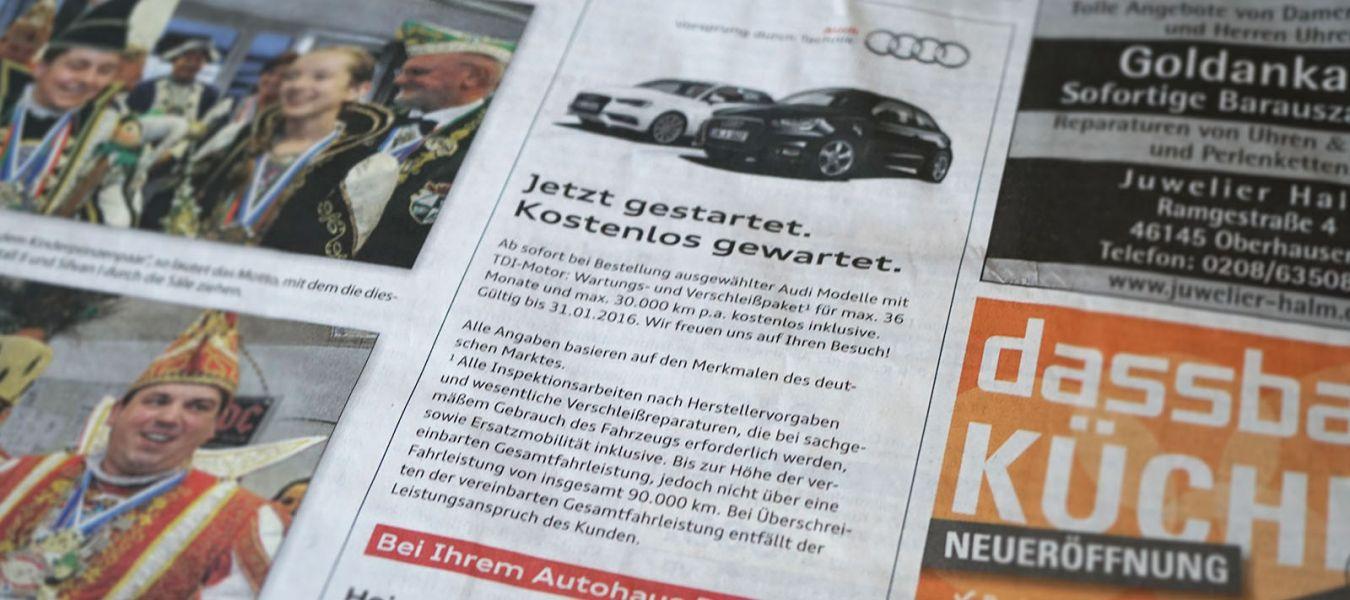 Autohaus-Plätz-Slider-Projekt-Zeitung