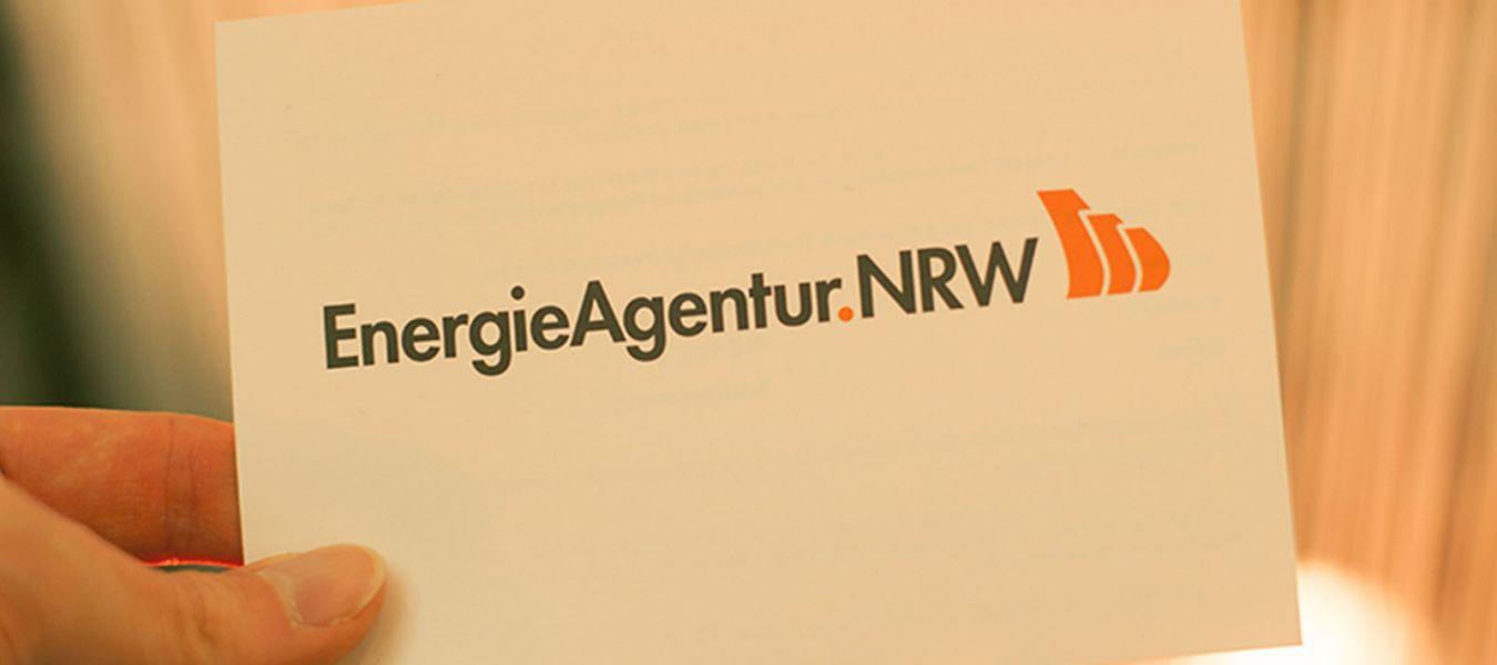 EnergieAgentur NRW Roadshow Projekt 5