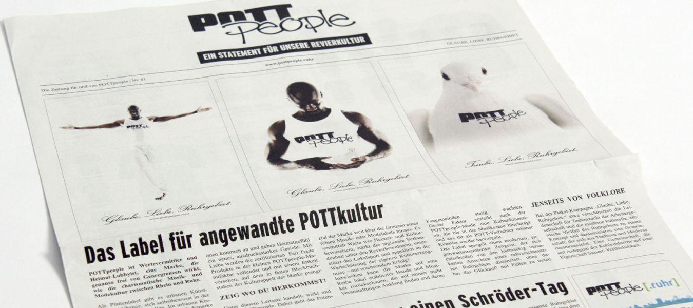 Slider-POTTpeople-Zeitung-1