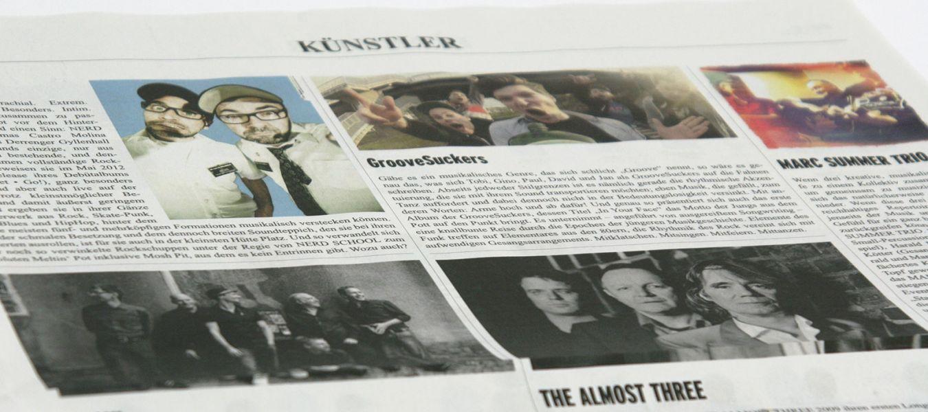 Slider-POTTpeople-Zeitung-3