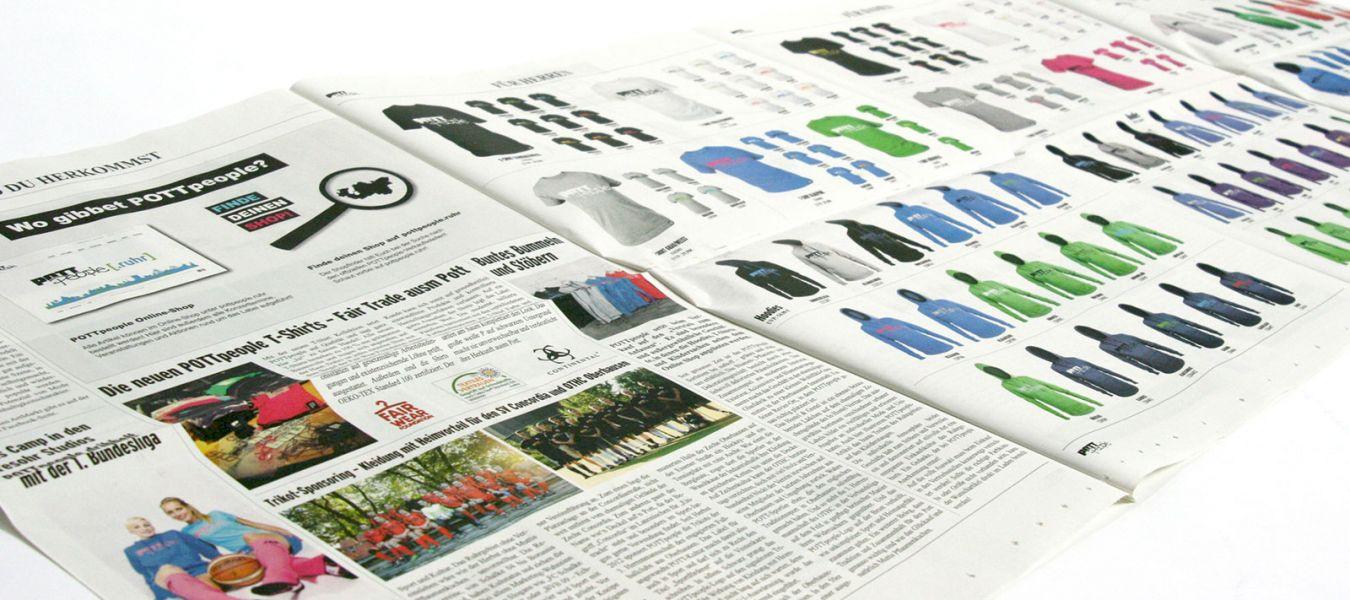 Slider-POTTpeople-Zeitung-4