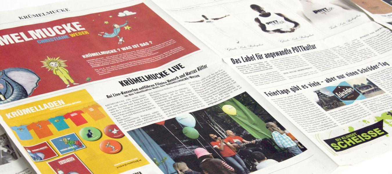 Slider-POTTpeople-Zeitung-5