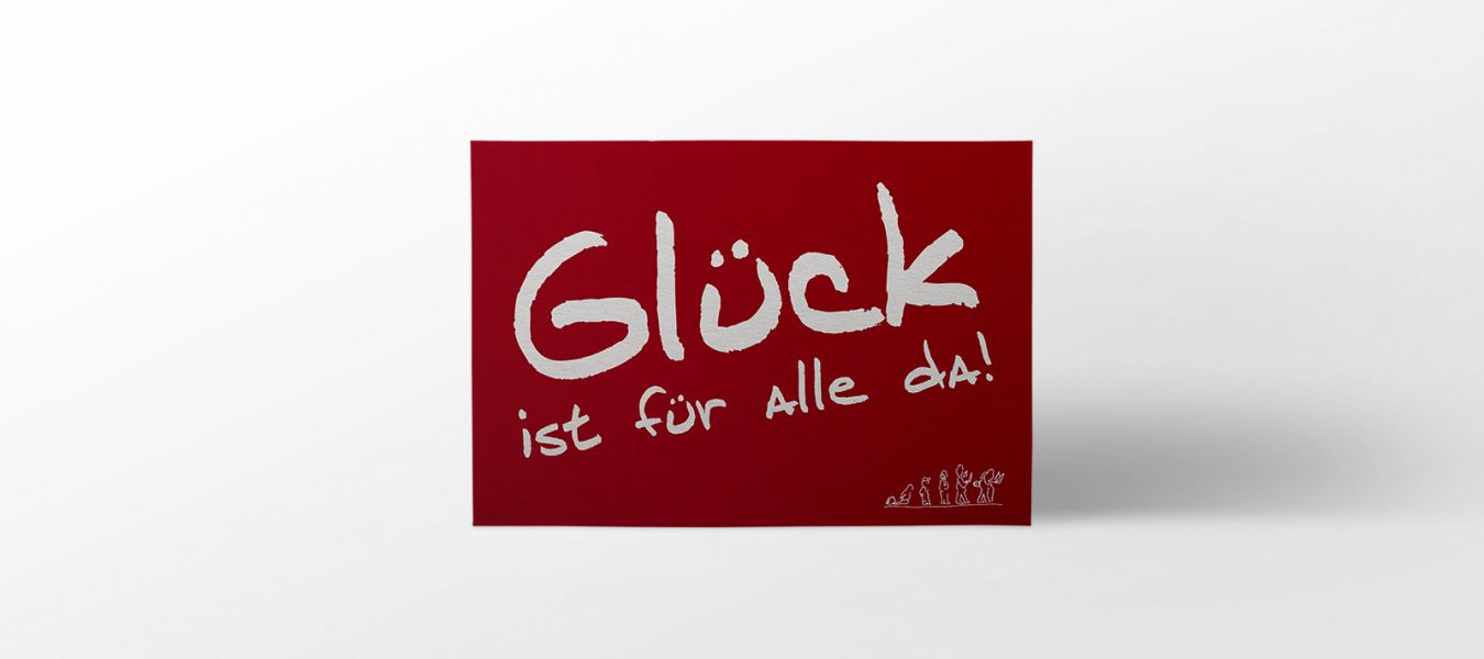 VHS-LLL-Projekt-Slide-glueck-1
