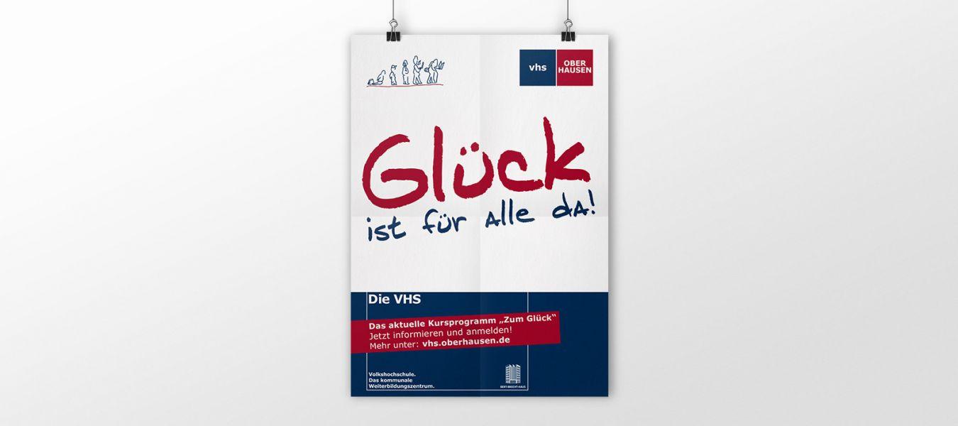 VHS-LLL-Projekt-Slide-glueck-2