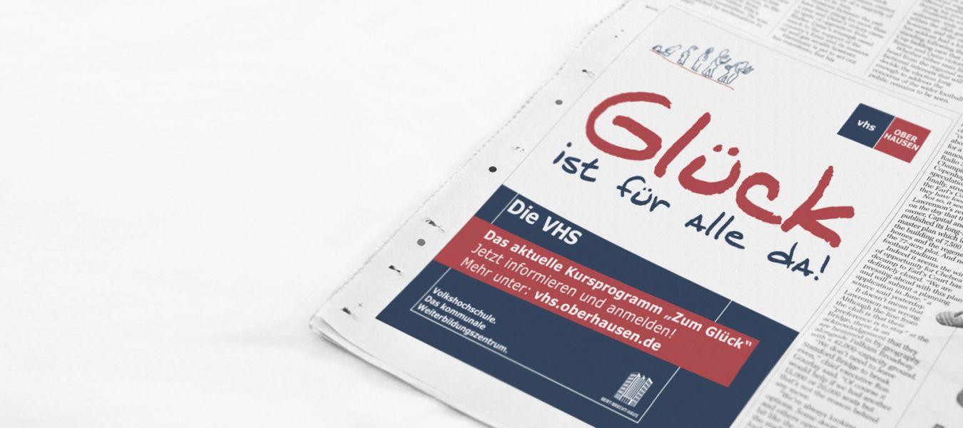 VHS-LLL-Projekt-Slide-glueck-4